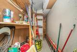 2601 Frontier Drive - Photo 21