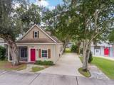 2601 Frontier Drive - Photo 5