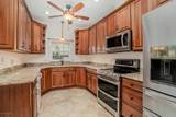 2601 Frontier Drive - Photo 6