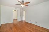 2601 Frontier Drive - Photo 8
