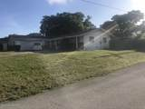 491 Guava Avenue - Photo 18