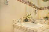 203 6th Avenue - Photo 10