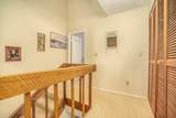 203 6th Avenue - Photo 11