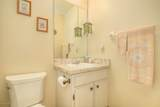 203 6th Avenue - Photo 18