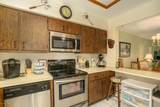 203 6th Avenue - Photo 5