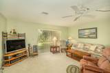 203 6th Avenue - Photo 9