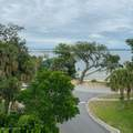 2701 Indian River Drive - Photo 3