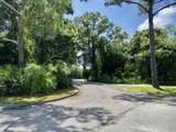 3401 Courtenay Parkway - Photo 24