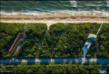 8815 Highway A1a - Photo 3
