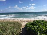 8815 Highway A1a - Photo 5