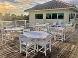 202 Osprey Villas Court - Photo 42