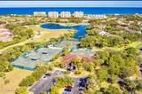 202 Osprey Villas Court - Photo 52