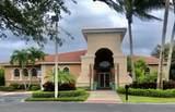 202 Osprey Villas Court - Photo 53