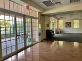 202 Osprey Villas Court - Photo 55
