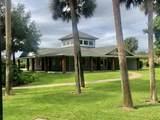 202 Osprey Villas Court - Photo 63