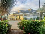 202 Osprey Villas Court - Photo 68