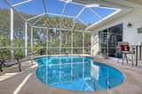 202 Osprey Villas Court - Photo 7