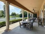 202 Osprey Villas Court - Photo 70