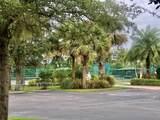 202 Osprey Villas Court - Photo 71