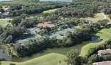 202 Osprey Villas Court - Photo 74