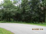 1480 Ranger Road - Photo 1