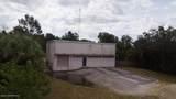 3715 Railroad Avenue - Photo 47