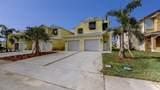 3941 Playa Del Sol Drive - Photo 2