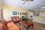 5553 Meadow Oaks Avenue - Photo 10