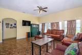 5553 Meadow Oaks Avenue - Photo 12