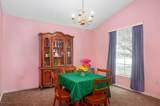 5553 Meadow Oaks Avenue - Photo 14