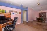 5553 Meadow Oaks Avenue - Photo 17