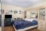 5553 Meadow Oaks Avenue - Photo 25