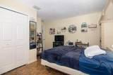 5553 Meadow Oaks Avenue - Photo 26