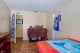 5553 Meadow Oaks Avenue - Photo 28