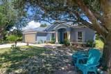 5553 Meadow Oaks Avenue - Photo 3