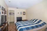 5553 Meadow Oaks Avenue - Photo 31