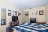 5553 Meadow Oaks Avenue - Photo 32
