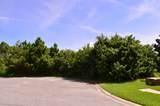 1343 Knave Lane - Photo 2