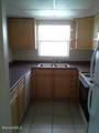 592 Wickham Road - Photo 2