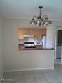 592 Wickham Road - Photo 9