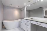 1755 Highway A1a - Photo 10