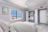 1755 Highway A1a - Photo 13