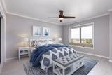 1755 Highway A1a - Photo 15
