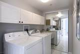 1755 Highway A1a - Photo 16