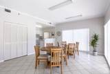 1755 Highway A1a - Photo 17