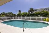 1755 Highway A1a - Photo 18