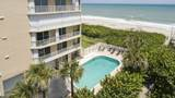 1755 Highway A1a - Photo 19