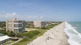 1755 Highway A1a - Photo 20