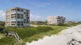 1755 Highway A1a - Photo 21