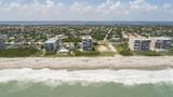 1755 Highway A1a - Photo 22